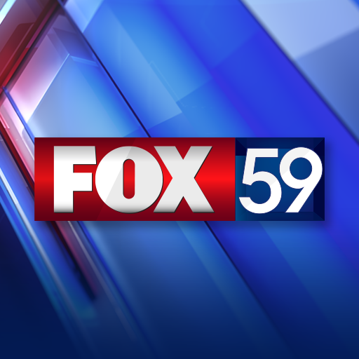 WXIN FOX59 Indianapolis (Indianapolis Weather)