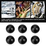 Ball Top Handle Arcade Joystick 6pcs Replacement