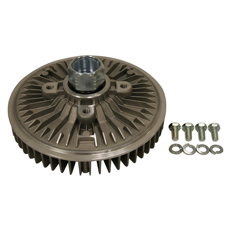GMB 920-2100 Engine Cooling Fan Clutch 9202100