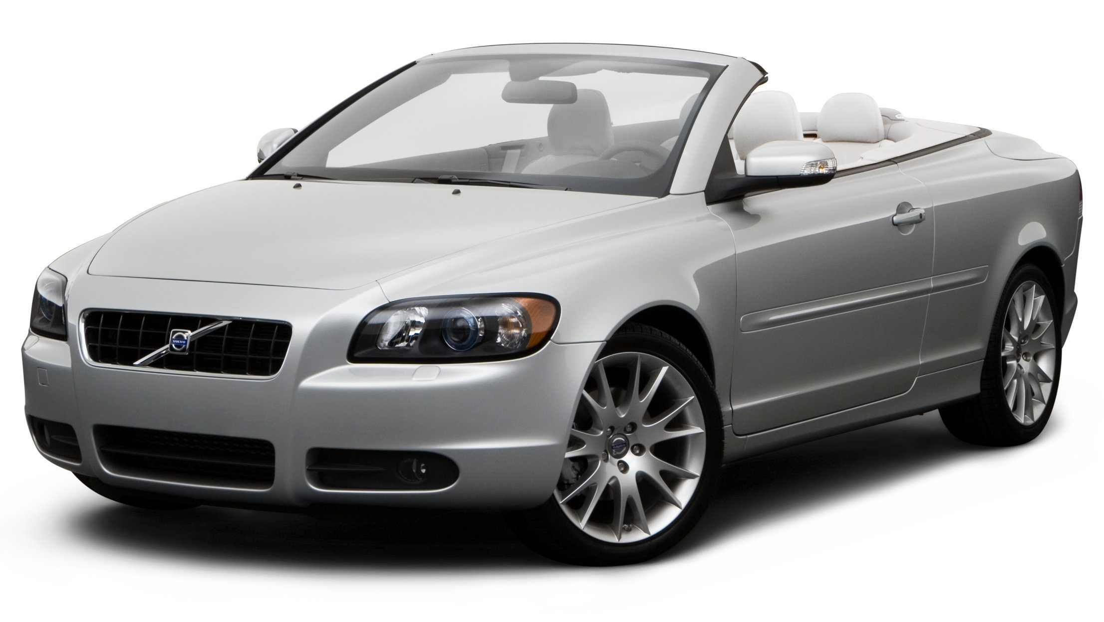 2008 saab 9 3 reviews images and specs vehicles. Black Bedroom Furniture Sets. Home Design Ideas