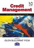 Credit Management