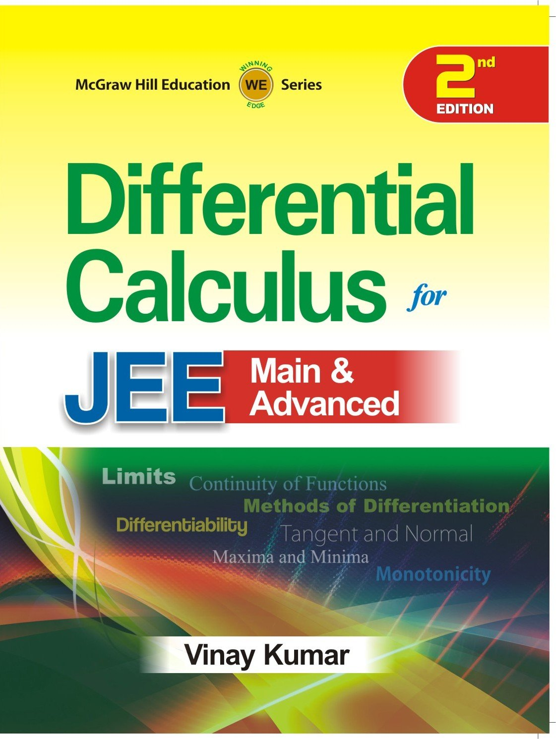 Differential Calculus for JEE Mains and Advanced: Amazon in