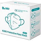 Purism - Purism001 KN95 (20 masks per box)