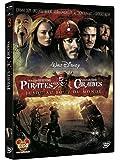 Pirates des Caraibes 3: Jusqu'au bout du monde