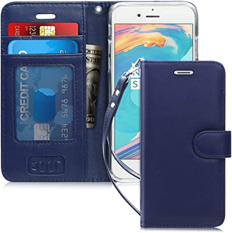 custodia iphone 6 con porta carte