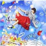 フリップ フロップ(初回生産限定盤)(DVD付)