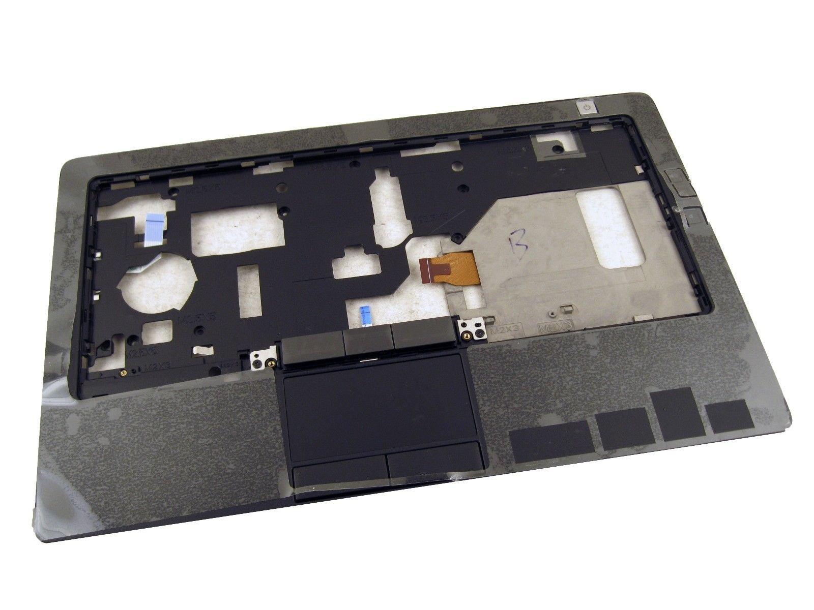 New Genuine Dell Latitude E6540 Keyboard WD3KF 0WD3KF