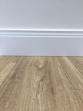 PVC-Boden Classic Holzoptik   Muster   Vinylboden versch ...