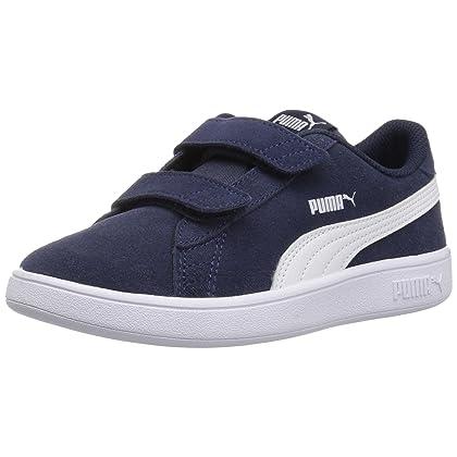 best sneakers 5f15a c4b4e Amazon Cambodia , Shopping on amazon ship to Cambodia, Ship ...