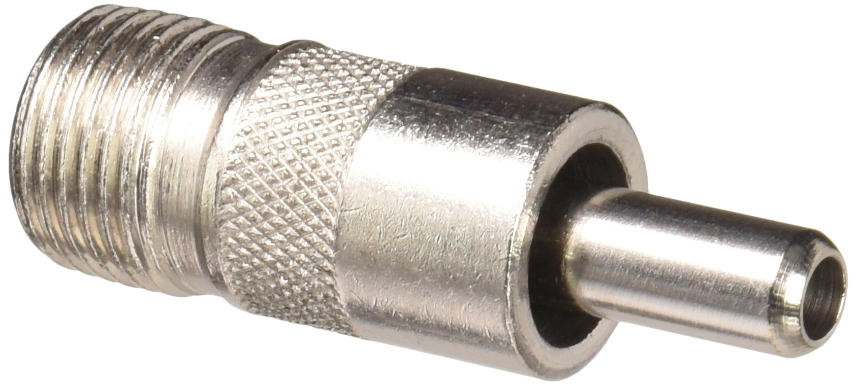 Lixit 30-0915-020 L-70 20pk Water Nipple by Lixit (Image #2)