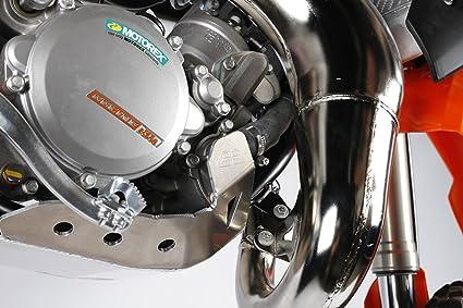 H/&R 30mm DRM Series Wheel Spacers for Suzuki 5x114.3//60.1//12x1.25