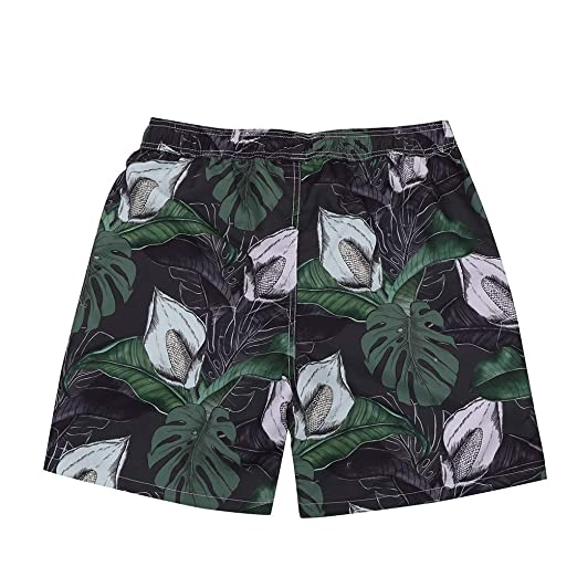 Amazon.com: Goddessvan Mens Summer Casual Loose Quick Dry ...
