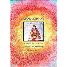 Shri Hairakhan Babaji Mahavatar
