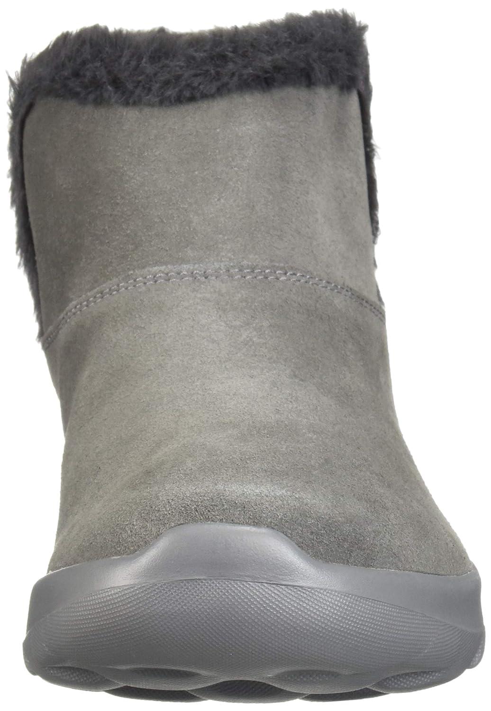 ENVAL SOFT Damenschuhe Damenschuhe Damenschuhe Stiefel mit Absätzen 89321/00 BLACK schwarz 10789a