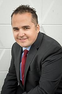 Jeff Barnhardt