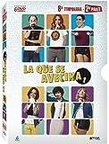 La Que Se Avecina - Temporada 8, Parte 2 [DVD]