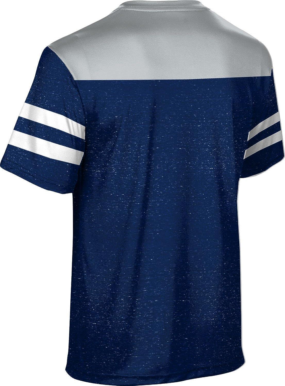 Gameday ProSphere Rice University Boys Performance T-Shirt