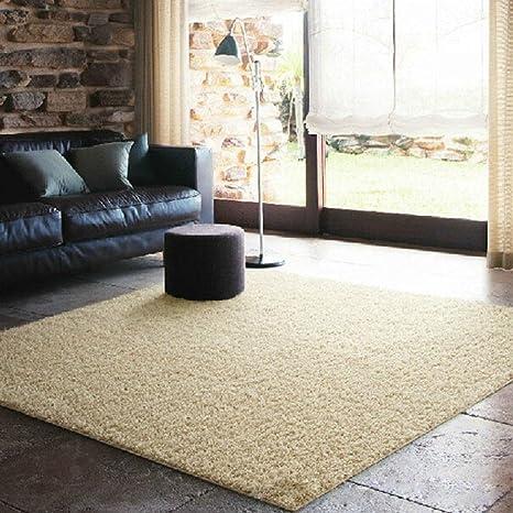 DCY Rug Super Soft Moderne Vorleger Wohnzimmer Teppichboden ...