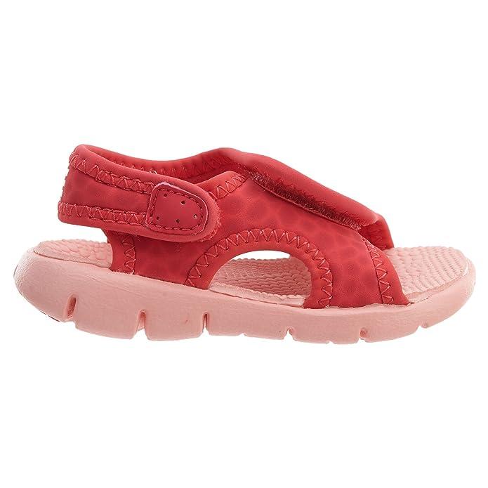 NIKE Nike sunray adjust 4 sandalias playa neonato 7l74IA