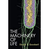 The Machinery of Life