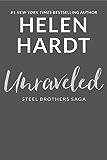 Unraveled (The Steel Brothers Saga Book 9)