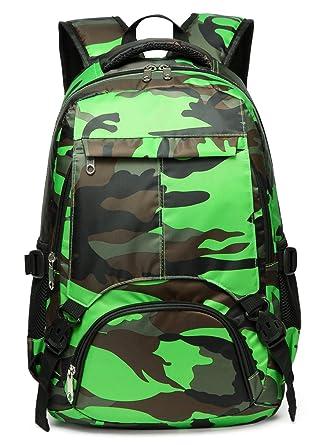 ed7dce745591 Kids School Backpacks for Girls Boys School Bags Bookbags for Children
