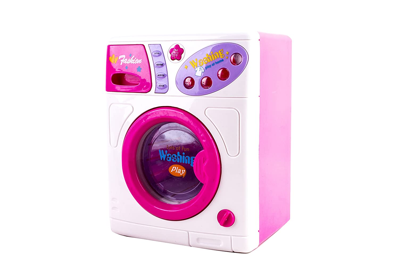 """Deao tareas del hogar playset de lavandería """"hora de la colada ..."""