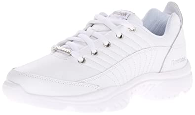 Reebok Women s Royal Lumina Fashion Sneaker 4f6976b40