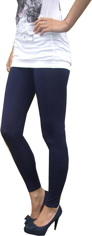 PETITE Length Leggings Viscose Elastane