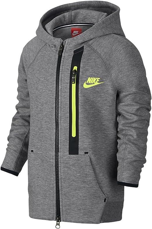 Sweat Nike Junior Fleece |