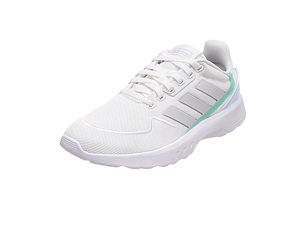 adidas Nebzed, Zapatillas Running Mujer: Amazon.es: Zapatos y ...