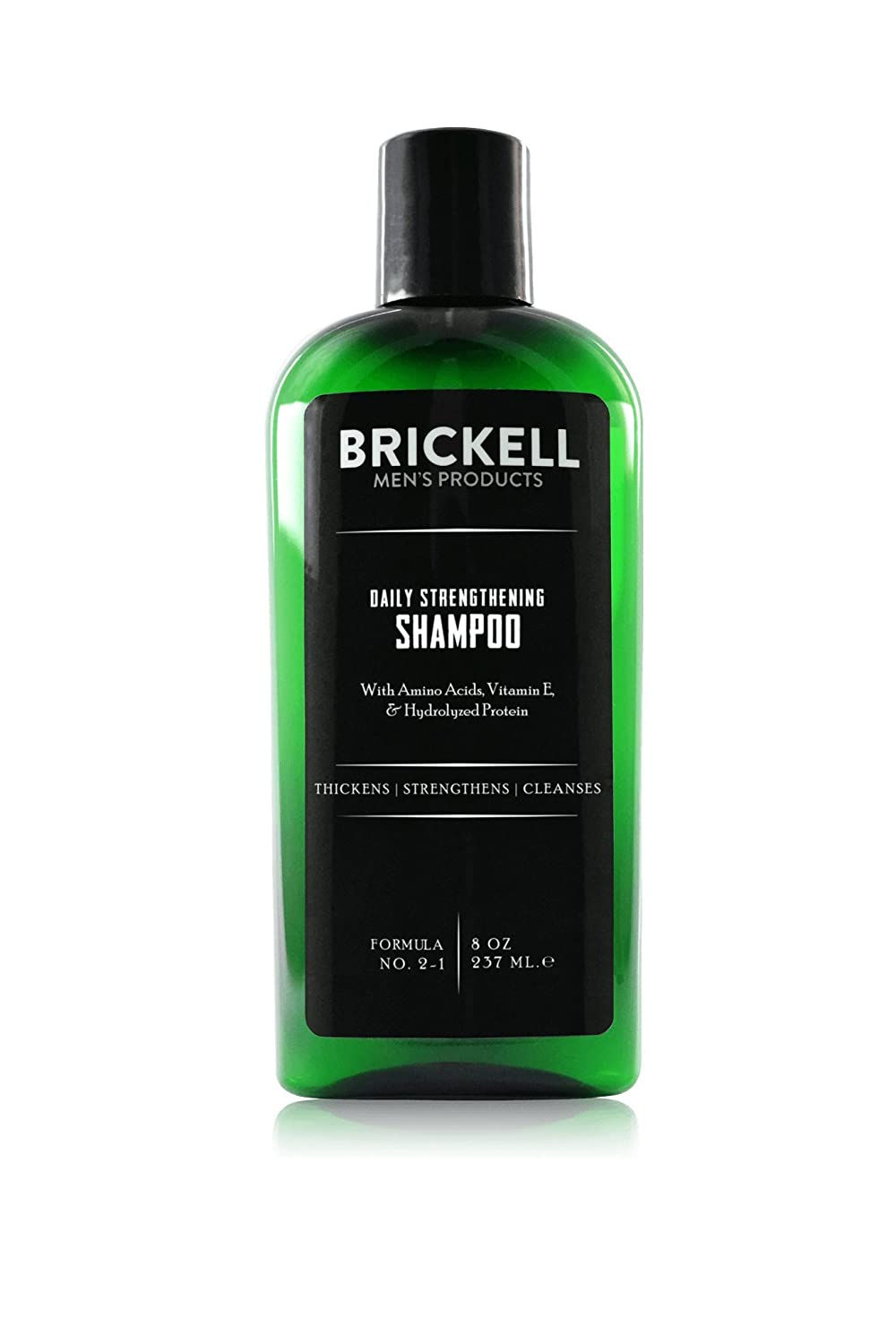Top 10 Best Shampoo and Conditioner for Curly Hair Men Reviews in 2020 1