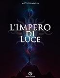 L'Impero di Luce