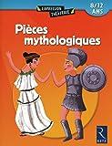 Pièces mythologiques
