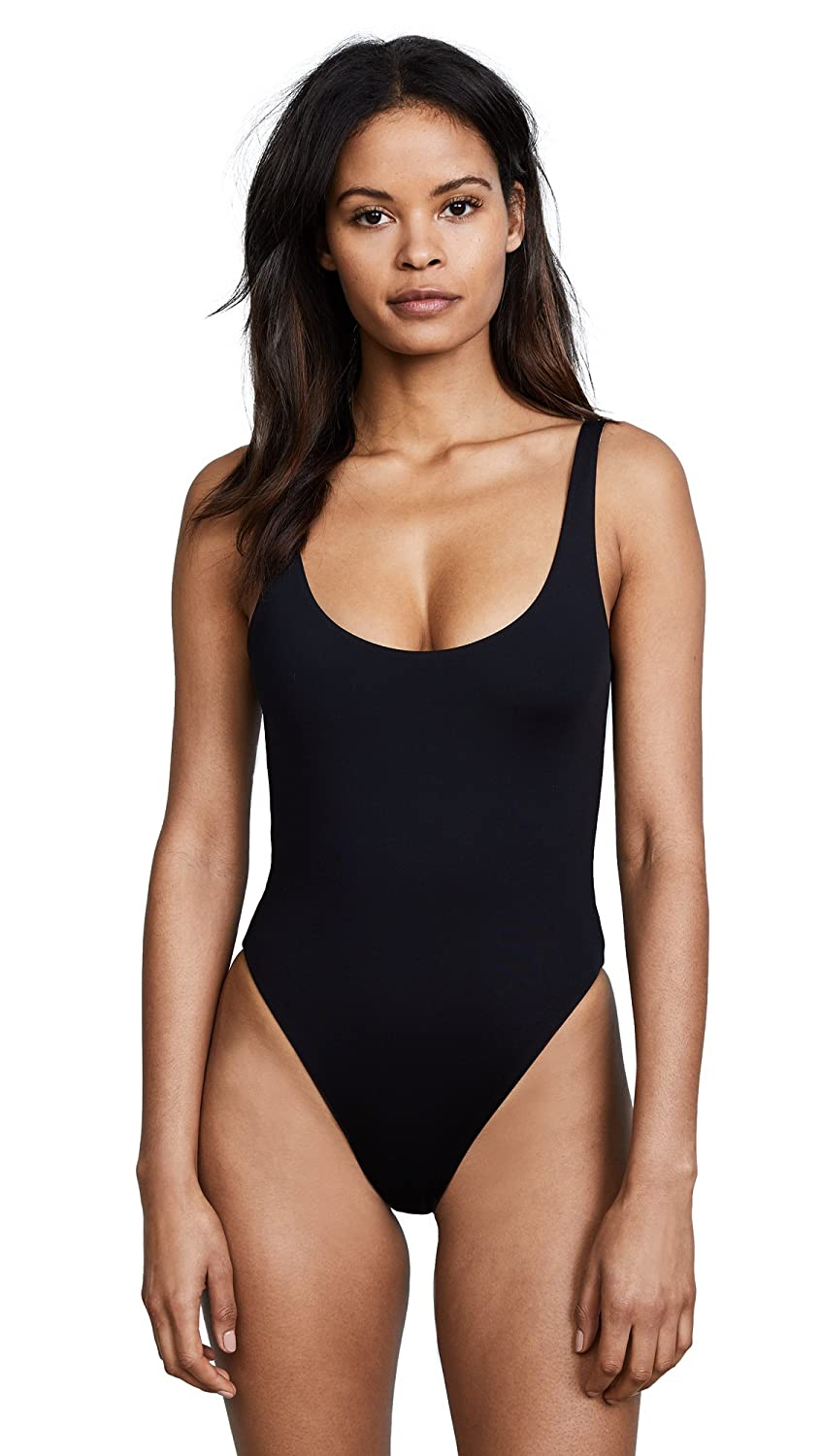Skin Women's The Lana Reversible Maillot SK802L168