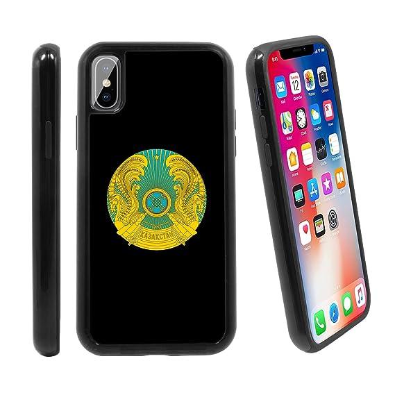 iphone 10 казахстан