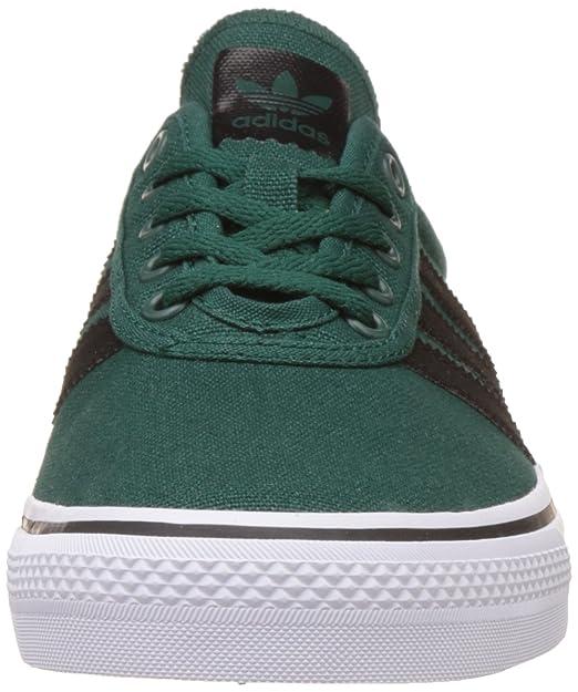 the best attitude 1f758 f87c9 adidas Adi-Ease, Chaussures de Gymnastique Mixte Adulte Amazon.fr  Chaussures et Sacs