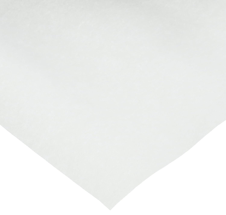 Pellon 15 x 3 m con ricamo punto n-Tear Away Stabilizer
