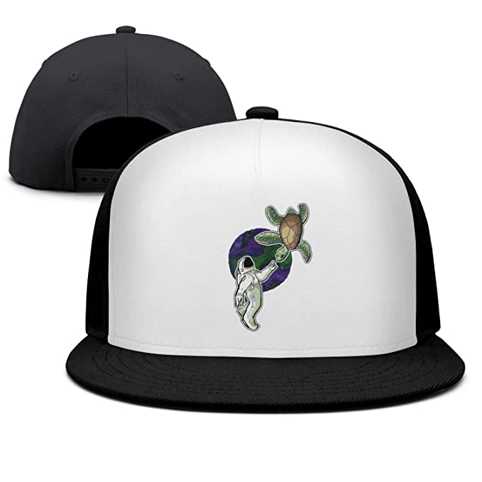 Xaviyi Winify Men Women Baseball Cap Adjustable Snapback Hats Trucker Hat