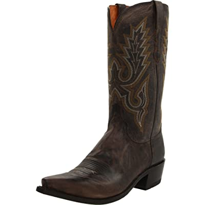 Lucchese Classics Men's M1001 Boot | Western