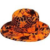 Kryptek Inferno Camo Boonie Hat