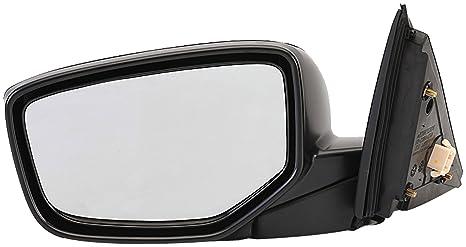 amazon com dorman 955 718 honda accord driver side powered foldDormanr Honda Accord 20082009 Power Door Mirror #2