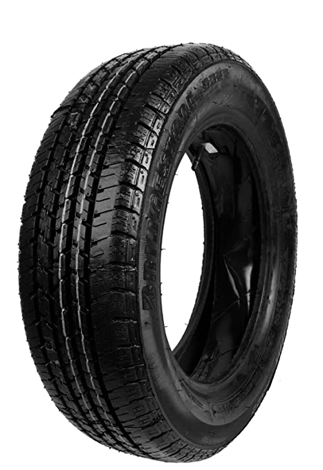 Bridgestone B290 TL 155/65 R13 73T Tubeless Car Tyre for Maruti Alto K10