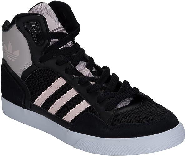 adidas Extaball W, Chaussures de Tennis Femme
