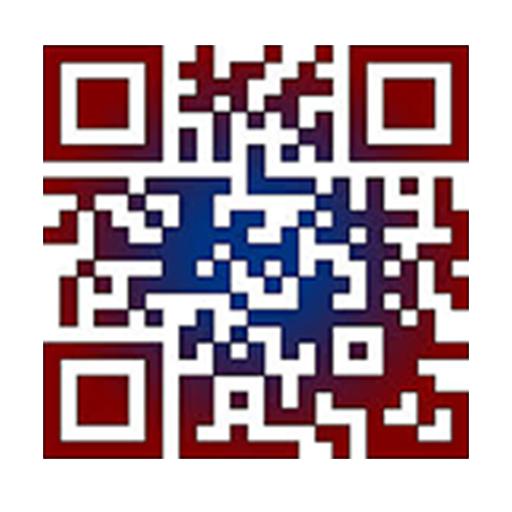 QR Code and Bar Code Reader