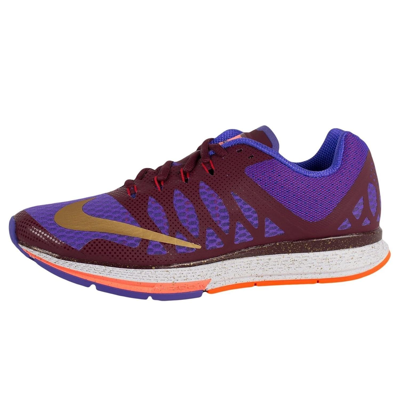 Nike Women s Air Zoom Elite 7 Running Shoes Athletic Sneakers