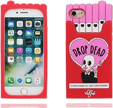 coque iphone 7 plus gel