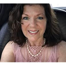 Kathleen Sullivan McDonald