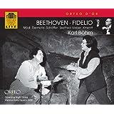 Fidelio - Live aus der Wiener Staatsoper (1955)