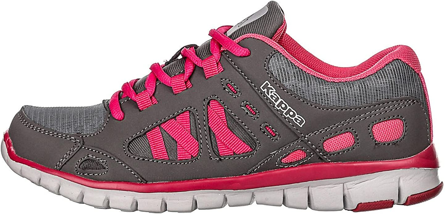 Kappa - Chaussures, de Sport - Sneakers